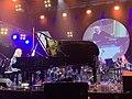 Enter Enea Festival 2020 - Leszek Możdżer & Amadeus Orchestra 2 22.08.2020.jpg