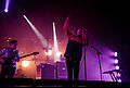 Enter Shikari - Rock am Ring 2015-9632.jpg