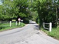 Entering Stoven - geograph.org.uk - 440742.jpg
