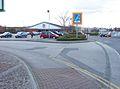 Enterprise Way Retail Park - geograph.org.uk - 373038.jpg