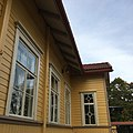 Entinen ruotsinkielinen kansakoulu Vantaalla 3.jpg