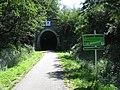 Entrée du tunnel d'Espiet, piste Roger Lapébie.jpg