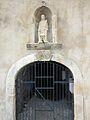 Entrée mine Moyeuvre 1857.jpg