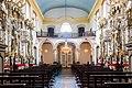 Entrada da Igreja Nossa Senhora Do Carmo.jpg