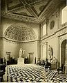 Entrance Hall, Syon House-14589893387.jpg