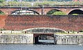 Entrance to Leeds & Liverpool Canal from Stanley Dock 1.jpg
