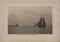 Entrance to Pictou Harbor (HS85-10-16958).jpg