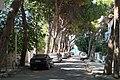 Epicharmou - panoramio.jpg