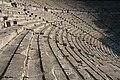 Epidaurus Theater (3390021145).jpg