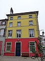 Epinal-Rue du Chapitre (1).jpg