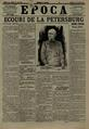 Epoca, seria 2 1898-07-24, nr. 821.pdf
