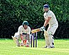 Epping Foresters CC v Abridge CC at Epping, Essex, England 026.jpg