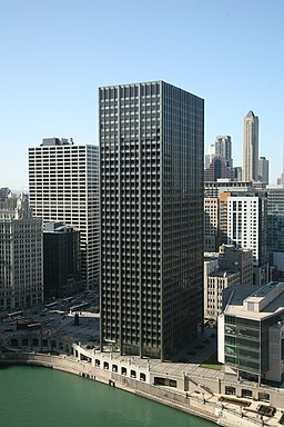 Equitable Chicago 1.jpg