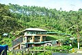 Eravikulam national park booking office.jpg
