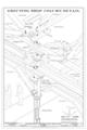 Erecting Shop Column Detail - Southern Pacific, Sacramento Shops, Erecting Shop, 111 I Street, Sacramento, Sacramento County, CA HAER CA-303-A (sheet 9 of 9).png