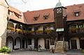 Erfurt, Augustinerkloster, aussen-007.jpg
