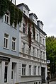 Erfurt, Michaelisstraße 13A-002.jpg