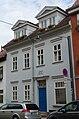 Erfurt, Moritzstraße 34-001.jpg