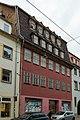 Erfurt.Johannesstrasse 174 20140831.jpg