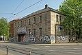Erfurt - Regierungsstraße - 20120501-01.jpg
