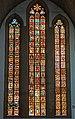 Erfurt Augustinerkirche 04.jpg