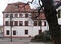 Erfurt Statthalterei Seite1.jpg