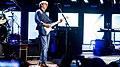 Eric Clapton - Royal Albert Hall - Wednesday 24th May 2017 EricClaptonRAH240517-29 (34599341890).jpg