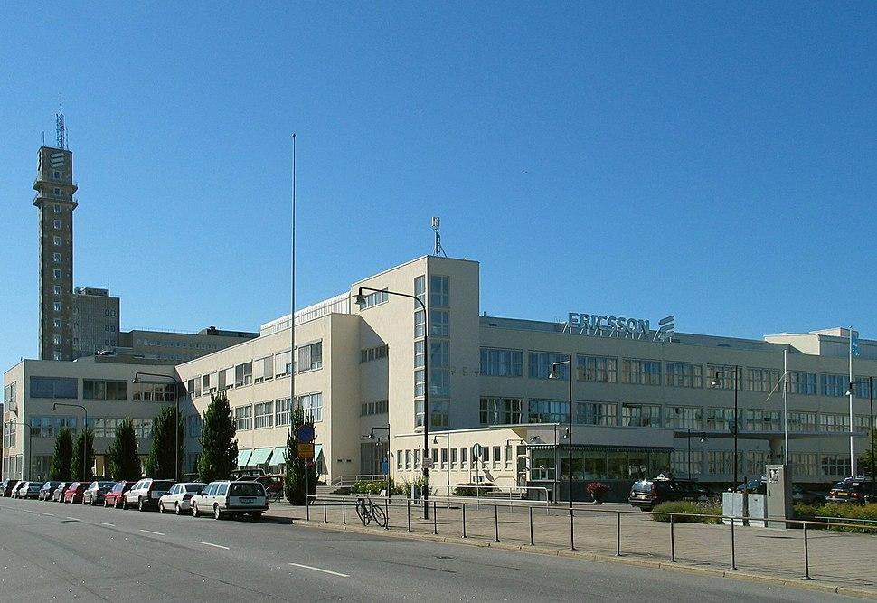 Ericsson telefonplan 20050902 001