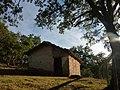 Ermita San Cristobal - Ulibarri - panoramio.jpg