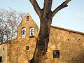 Ermita i albergueria de Sant Pau (III).jpg