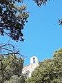 Ermitage Notre-Dame-de-Vie (Argelès-sur-Mer) 2018 05.jpg