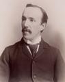 Ernest Myrand.png