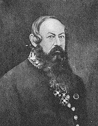 Ernst Bernhard Lohrmann.jpg