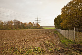 Soil compaction (agriculture)