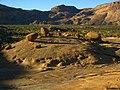 Erongo Region, Namibia - panoramio (13).jpg