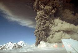 Eruption column from Crater Peak vent.jpg