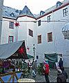 Erzgeb-Schwarzenberg-Schloss5.jpg