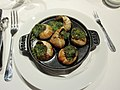 Escargot à la Bourguignonne - eatingeast.jpg