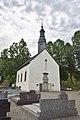 Esch-sur-Sûre - Chapelle de l'Exaltation-de-la-Sainte-Croix 2020-08 --002.jpg