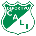 Assistir jogos do Asociación Deportivo Cali ao vivo
