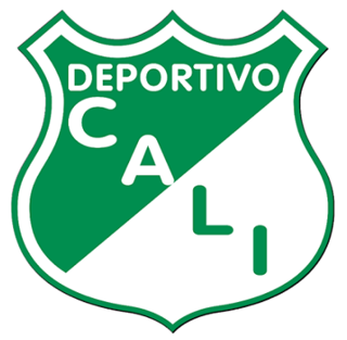 Deportivo Cali Colombian sports club based in Cali, most notable for its football team