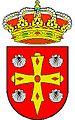 Escudo Samos.jpg