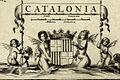 Escudo de Cataluña.jpg