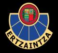 Escudo de Gorra (Escala Superior).png