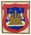 Escudo de Puebla, Cordero y Torres.jpg