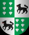 Escudo heráldico de la familia Sarachaga.png