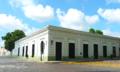 Escuela Estatal de Música Coral 6120.png