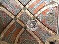 Escuela de Arte de Toledo (ceiling detail).jpg