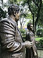 Esculturas de Frida y Diego.jpg