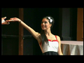 Esmeralda Metka (Cubi) aktore 2013-11-24 13-31.png